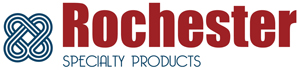 Rochester Specialty Products Logo